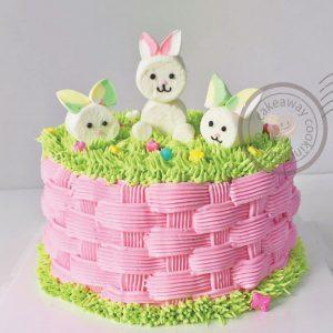 Easter Cake-01