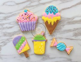 Ice-cream Cookies-01