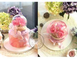 Tiff Flower Cake 2.0-01