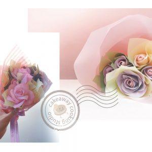 Choc Rose Pop-01