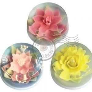 jelly flower 3rd combo-01-01