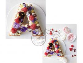 Letter Cake-01