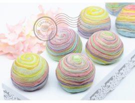 colorful mooncake-01