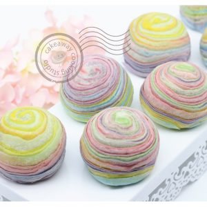 colorful mooncake-01