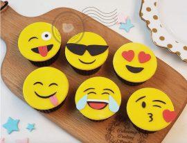 emoji cupcake-01