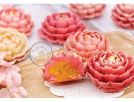 flower mooncake-01