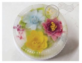 Jelly Flower-01