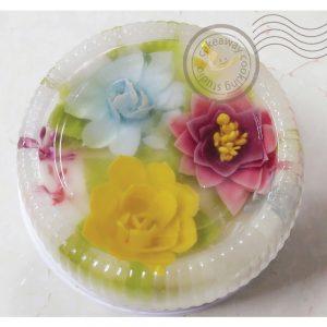 Jelly Flower-01
