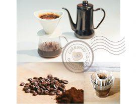 Coffee1-01