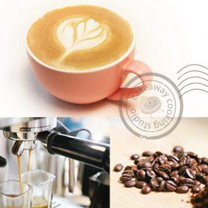 Coffee2-01