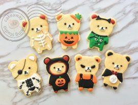halloween bears-01