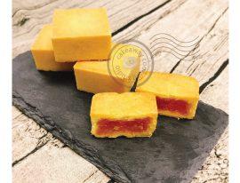 Ben Pineapple Cake -01