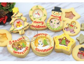 Xmas Glass Cookie-01
