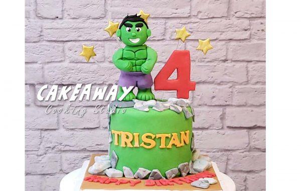 變形俠醫 Hulk