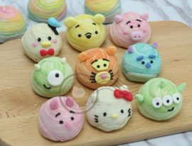 cartoon mooncake-01