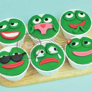 Pepe the frog-01