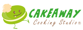 Cakeaway Cooking Studio