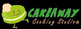 Cakeaway Cooking Studio